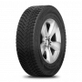 Легковая шина Duraturn Mozzo Winter 235/45 R17 97V